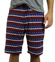 American Flag Workout Shorts Apparel For The Crossfit Athlete From Top Apparel Brands