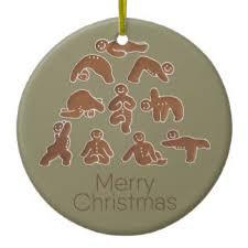 circle ornaments keepsake ornaments zazzle
