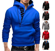 assassins creed style sweatshirts pulloverandhoodies net