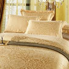 Gold Bedding Sets Bedding Luxury Gold Bedding Sets Cotton Black Purple And With