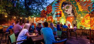 Zoo Lights Jacksonville by Jacksonville Nightlife U0026 Live Music Visit Jacksonville