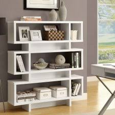 Bookcases Galore Bookcases Hayneedle