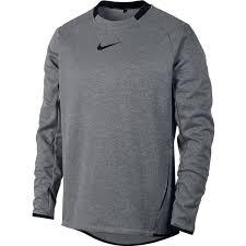 nike golf sweaters u0026 fleeces latest u0026 discounted lines golfonline