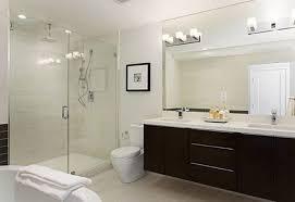 bathroom ideas houzz amusing 50 bathroom design houzz design ideas of bathrooms