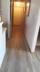 Laminate Flooring Quote Before And After Gallery