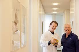 Hausarzt Bad Mergentheim Dr Merk Und Partner Zahnarzt Praxis Bad Nauheim