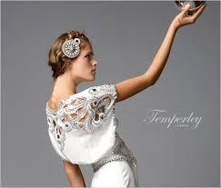 Temperley Wedding Dresses Temperley London Archives Wedding Dresses San Diego California