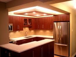 Design In Kitchen Kitchen Kitchen Ceiling Design Kitchen Ceiling Design Ideas