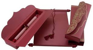 wedding cards in india wedding invitations india s wedding exploring