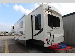 cardinal rv floor plans new 2016 forest river rv cardinal 3455rl fifth wheel at fun town