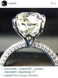 wedding rings dallas wedding rings dallas justanother me
