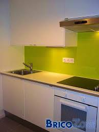 couleur levis pour cuisine déco peinture cuisine levis 59 metz 21562341 deco phenomenal