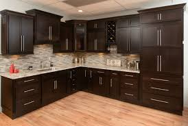 ready to assemble kitchen cabinets ontario canada ready to full size of kitchen ready to assemble kitchen cabinets regarding beautiful pre assembled kitchen cabinets kitchen ready to assemble kitchen cabinets