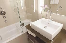 design your bathroom free free bathroom designs home design