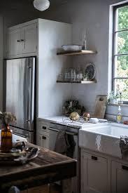 eclectic kitchen ideas kitchen decorating traditional white kitchens different kitchen
