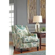 Ashley Furniture Armchair Lochian Accent Chair Jack U0027s Warehouse