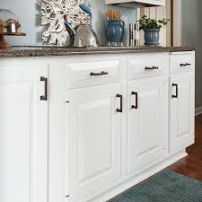 does paint last on kitchen cabinets how to prep and paint kitchen cabinets