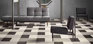 the floor gallery flooring rockville md