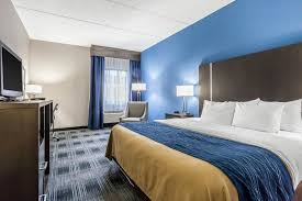 Comfort Inn Mentor Ohio Comfort Inn Cleveland Airport Cleveland Oh United States