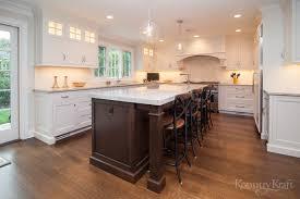 New Jersey Kitchen Cabinets Edison New Jersey Kitchen Cabinets Kitchen