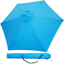 Lightweight Beach Parasol Skin Cancer Foundation Approved Beach Products