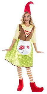 Gnome Halloween Costume Toddler Homemade Gnome Costume Nicole Gnome