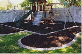 Landscape Curb Appeal - of landscape landscaping for a berm curb appeal youtube