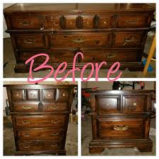 Diy Bedroom Furniture How To Refurbish Bedroom Furniture Diy On A Budget