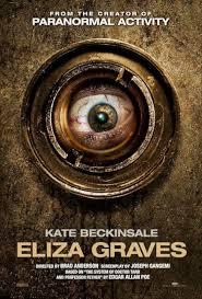 eliza graves film eliza graves movie starring kate beckinsale teaser trailer