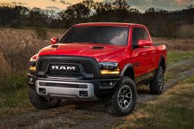 new jeep truck 2018 vehicle specials mtn view chrysler jeep dodge ram srt ringgold
