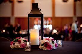 Lantern Centerpieces Wedding Lantern Centerpieces U2013 Romantic Table Decoration Ideas