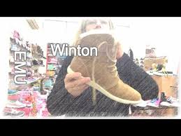 emu ugg boots sale zealand review emu winton wool boot at forward hamilton nz
