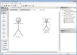 design mã bel outlet hamburg uml designer 100 images whitehorse class designer keith s