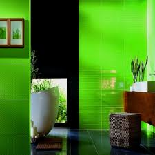 appealing bathroom blue green paintlor limelors tile yellow ideas