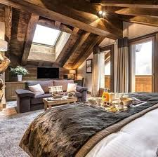 les plus chambre les plus belles chambres notre top 15 à découvrir