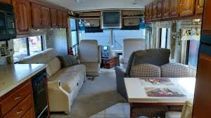 winnebago 1992 rvs for sale