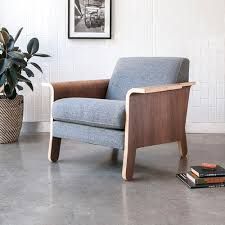 Top  Modern Lounge Chairs Design Necessities - Modern lounge chair design
