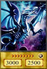 blue eyes white dragon 6 by alanmac95 on deviantart yugioh