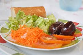 cuisine cr駮le facile cuisine antillaise wikipédia