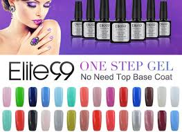 gel nails without uv light gel nail polish at home without uv light cute nails for women