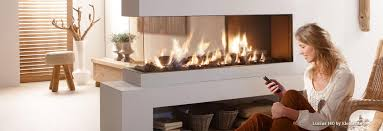 hearth products poughkeepsie ny fairview hearthside