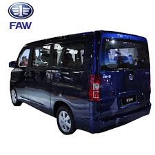 jiefang faw bus faw bus suppliers and manufacturers at alibaba com