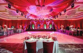 wedding venues in miami turnberry isle miami wedding venues aventura aventura fl