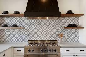 Unique Kitchen Backsplash Backsplash Ideas 2017 Unique Backsplash Tile Catalog Unique