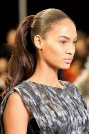 texlax hair styles for mature afro american women 111 best ponytails images on pinterest black women hairstyles