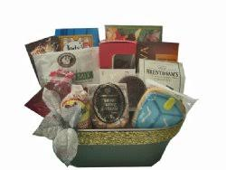 hanukkah gift baskets chanukah gift baskets hanukkah gift baskets