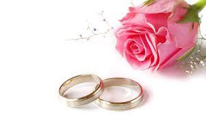 wedding invitations background wedding backgrounds for invitation luxury wedding wedding
