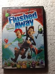 opening flushed 1997 vhs scratchpad fandom powered