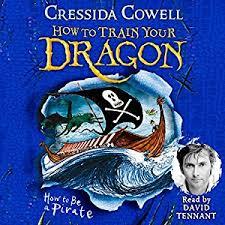 pirate train dragon book 2 audio