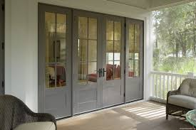 Aluminum Exterior Door Aluminum Clad Exterior Doors Exterior Doors And Screen Doors